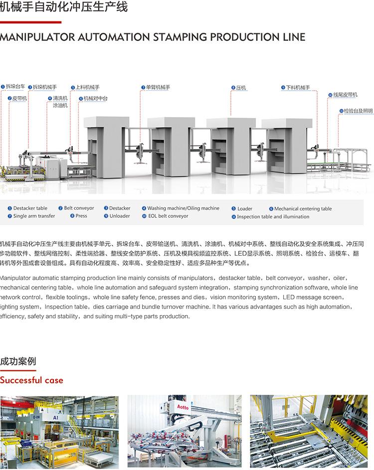 机械手自动化生产线.jpg